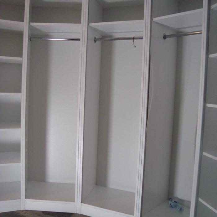 Drabužinės baldų gamyba nestandartiniai korpusiniai baldai Arūno baldai Kretingoje (2)