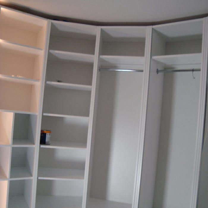 Drabužinės baldų gamyba nestandartiniai korpusiniai baldai Arūno baldai Kretingoje (3)