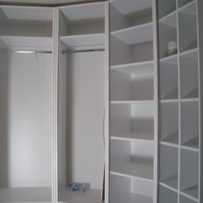 Drabužinės baldų gamyba nestandartiniai korpusiniai baldai Arūno baldai Kretingoje (4)