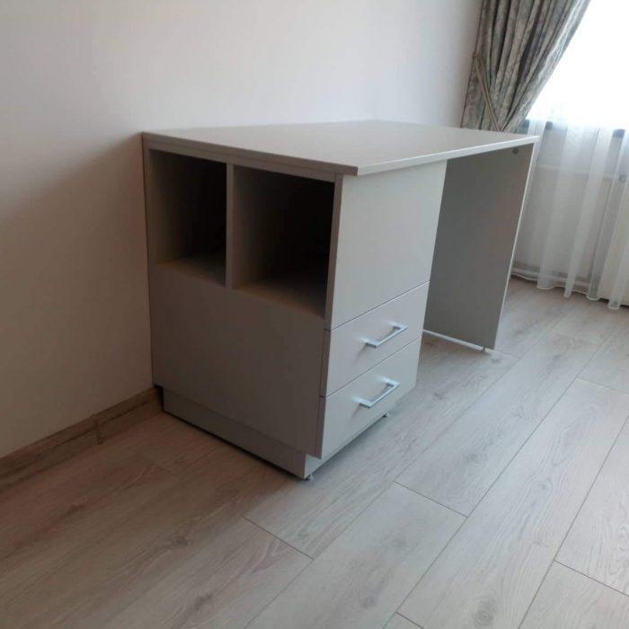 Nestandartiniai korpusiniai baldai aruno baldai kretingoje (2)