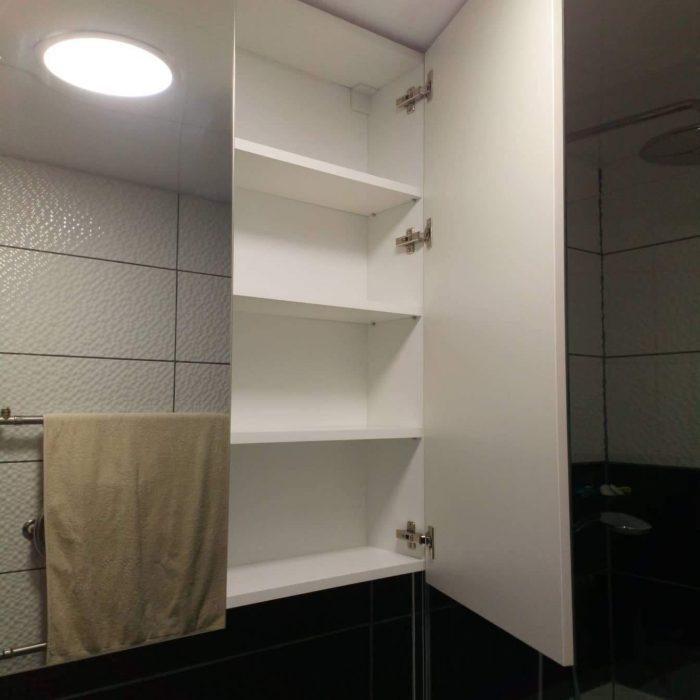 Nestandartiniai korpusiniai baldai aruno baldai kretingoje (4)