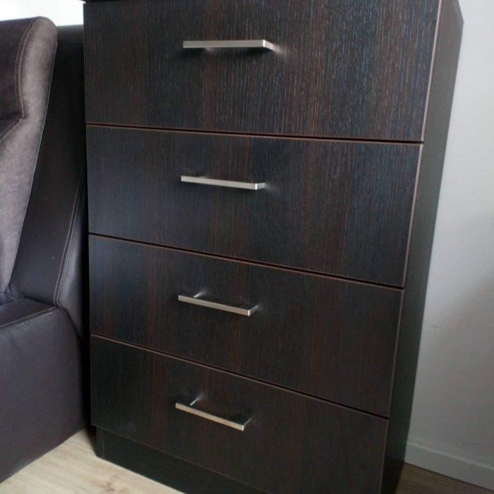 Nestandartiniai korpusiniai baldai aruno baldai kretingoje (5)