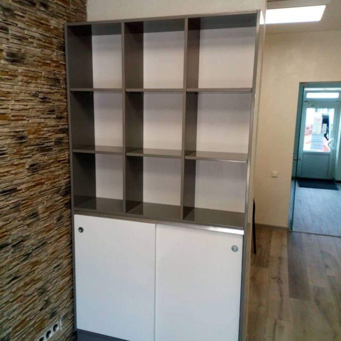 Nestandartiniai korpusiniai baldai arunobaldai komodos baldai (2)