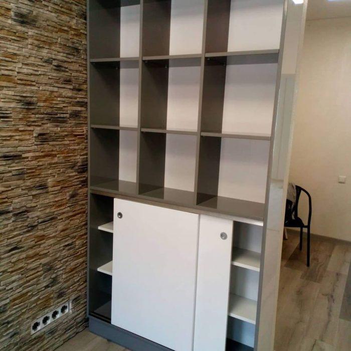Nestandartiniai korpusiniai baldai arunobaldai komodos baldai (3)