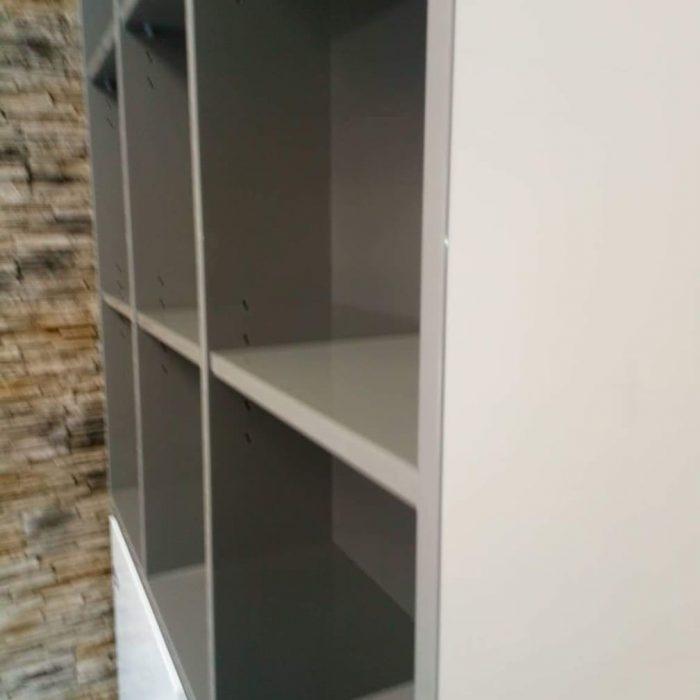 Nestandartiniai korpusiniai baldai arunobaldai komodos baldai (4)