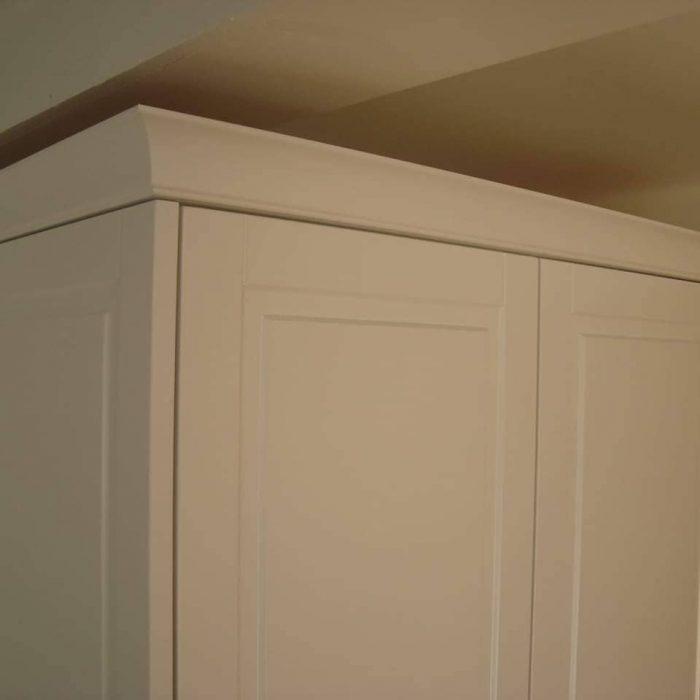 Nestandartiniai korpusiniai baldai arunobaldai spintos baldai (3)