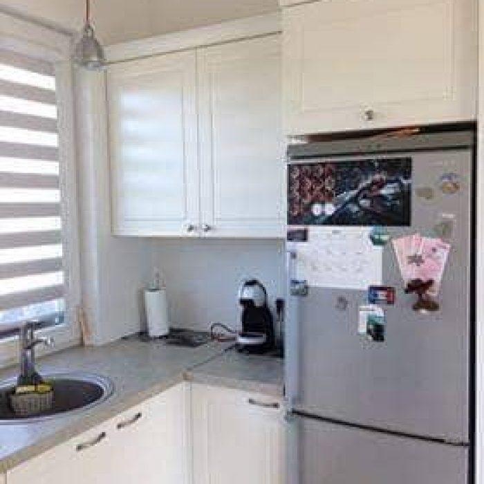 Nestandartiniai korpusiniai baldai arunobaldai virtuves baldai (2)