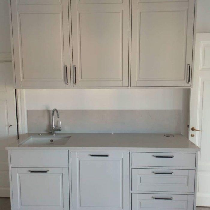 Nestandartiniai korpusiniai baldai arunobaldai virtuves baldai (3)