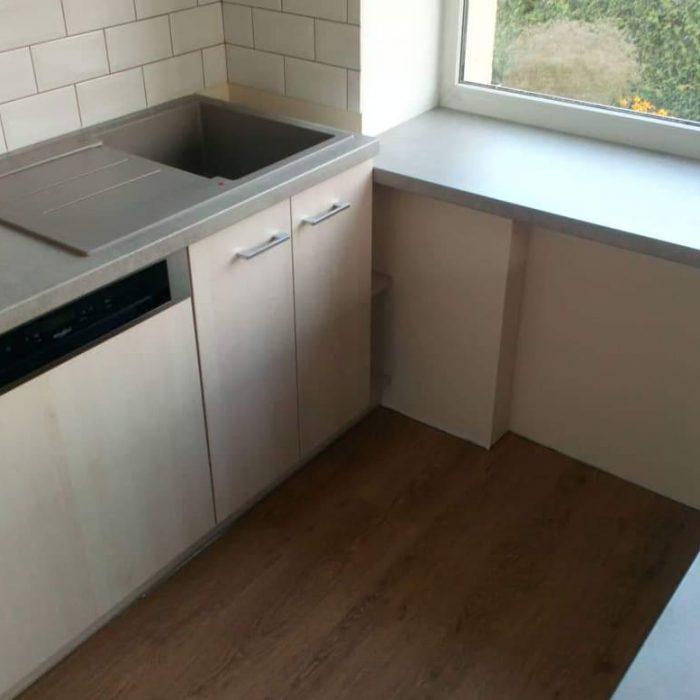 Nestandartiniai korpusiniai baldai arunobaldai virtuves baldai arunobaldai kretingoje (3)