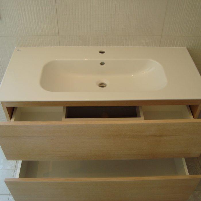 Nestandartiniai korpusiniai baldai baldai pagal individualius uzsakymus Vonios baldai aruno baldai (4)