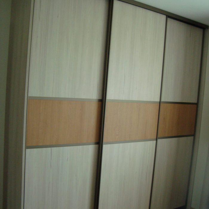 Nestandartiniai korpusiniai baldai baldai pagal individualius uzsakymus miegamojo baldai aruno baldai