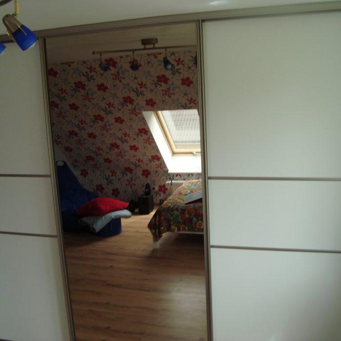 Nestandartiniai korpusiniai baldai baldai pagal individualius uzsakymus miegamojo baldai aruno baldai (2)
