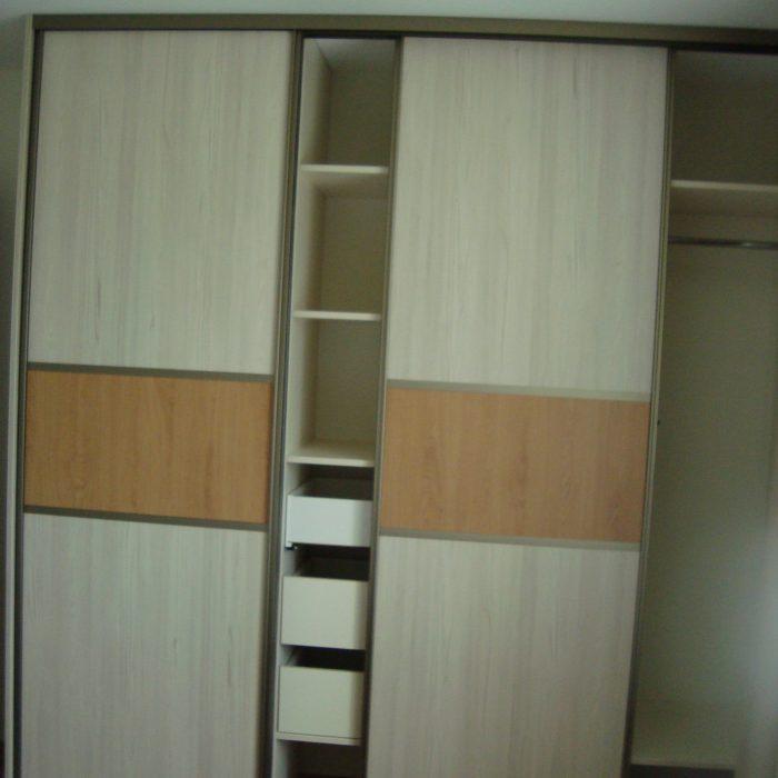 Nestandartiniai korpusiniai baldai baldai pagal individualius uzsakymus miegamojo baldai aruno baldai (3)