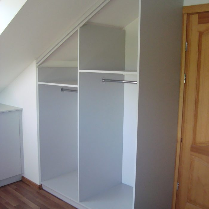 Nestandartiniai korpusiniai baldai baldai pagal individualius uzsakymus miegamojo baldai aruno baldai (4)