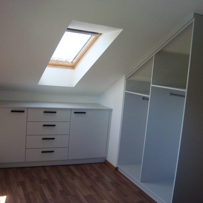 Nestandartiniai korpusiniai baldai baldai pagal individualius uzsakymus miegamojo baldai aruno baldai (5)