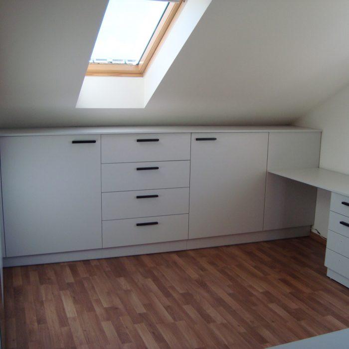 Nestandartiniai korpusiniai baldai baldai pagal individualius uzsakymus miegamojo baldai aruno baldai (6)