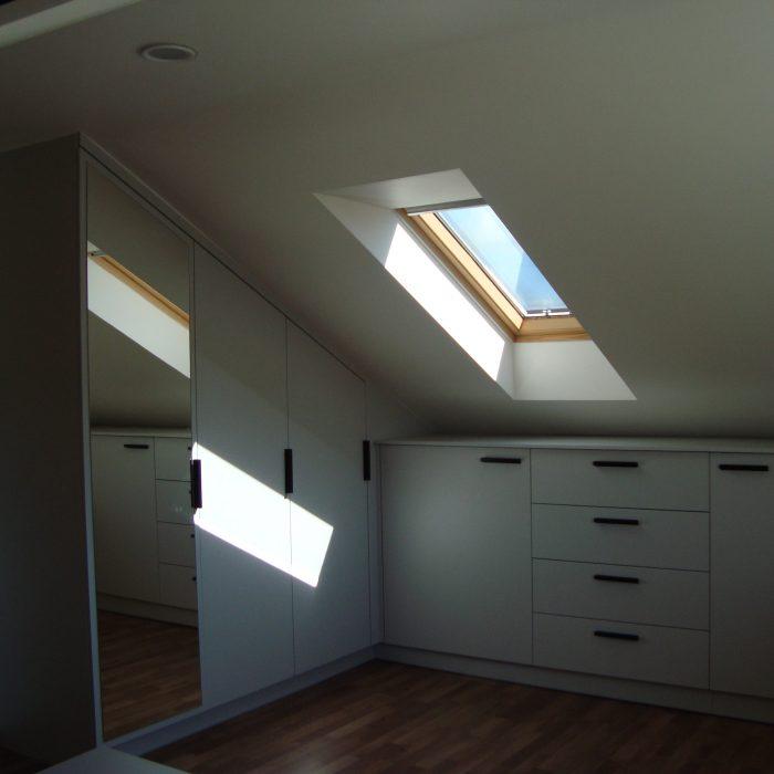 Nestandartiniai korpusiniai baldai baldai pagal individualius uzsakymus miegamojo baldai aruno baldai (7)