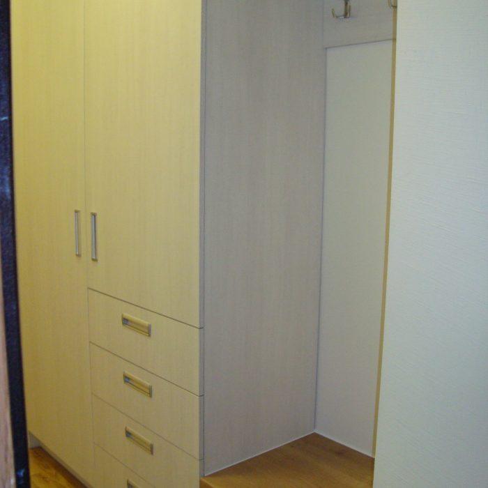 Nestandartiniai korpusiniai baldai baldai pagal individualius uzsakymus spintos baldai aruno baldai (3)
