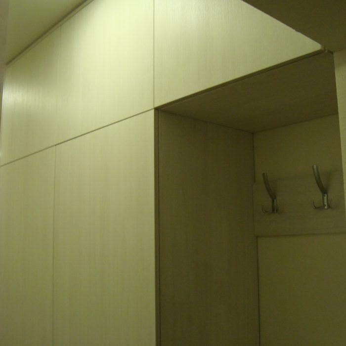 Nestandartiniai korpusiniai baldai baldai pagal individualius uzsakymus spintos baldai aruno baldai (4)