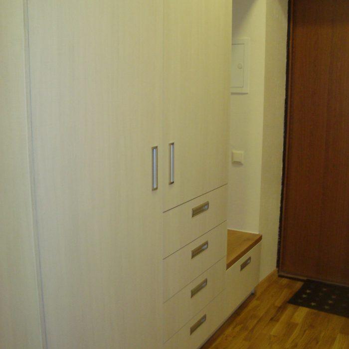 Nestandartiniai korpusiniai baldai baldai pagal individualius uzsakymus spintos baldai aruno baldai