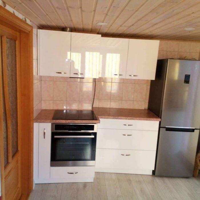 Nestandartiniai korpusiniai baldai baldai pagal individualius uzsakymus virtuves baldai aruno baldai (2)