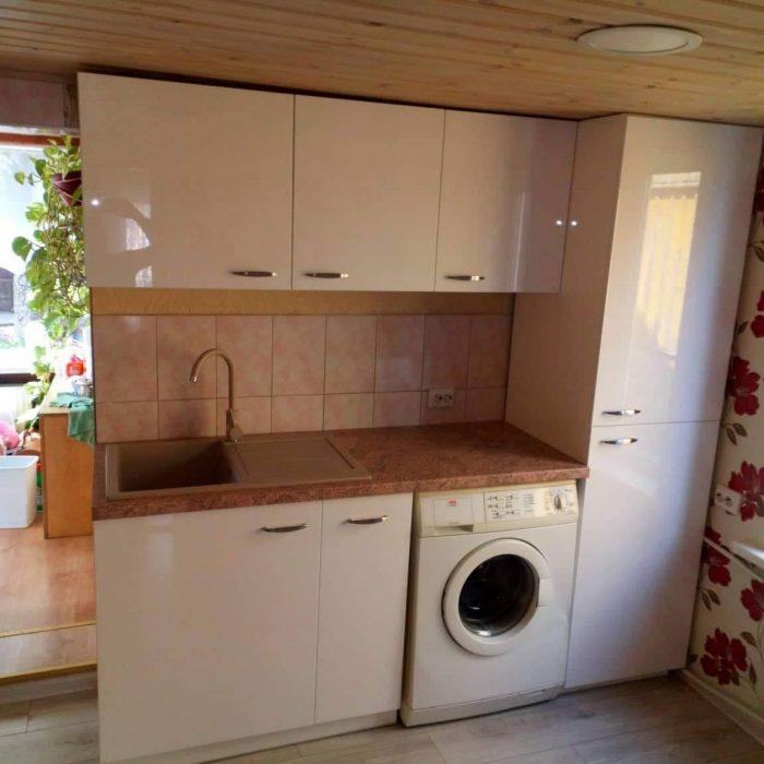 Nestandartiniai korpusiniai baldai baldai pagal individualius uzsakymus virtuves baldai aruno baldai (3)