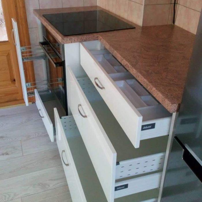 Nestandartiniai korpusiniai baldai baldai pagal individualius uzsakymus virtuves baldai aruno baldai (4)