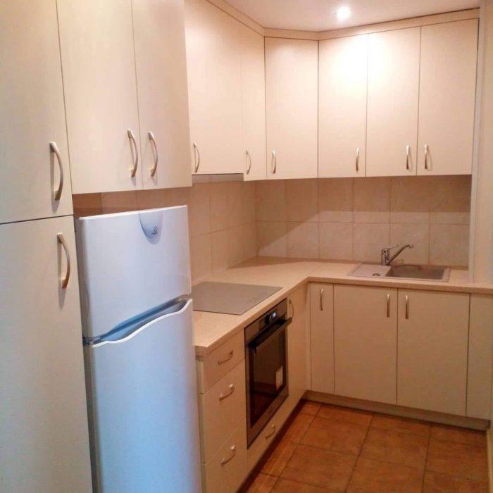 Nestandartiniai korpusiniai baldai baldai pagal individualius uzsakymus virtuves baldai aruno baldai (5)