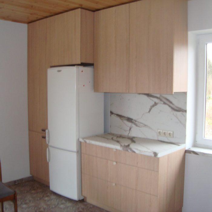 Nestandartiniai korpusiniai baldai baldai pagal individualius uzsakymus virtuves baldai aruno baldai (6)