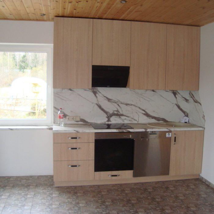 Nestandartiniai korpusiniai baldai baldai pagal individualius uzsakymus virtuves baldai aruno baldai (7)