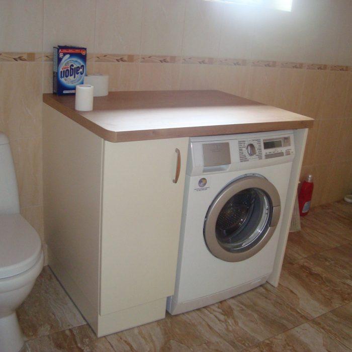 Nestandartiniai korpusiniai baldai baldai pagal individualius uzsakymus vonios baldai aruno baldai