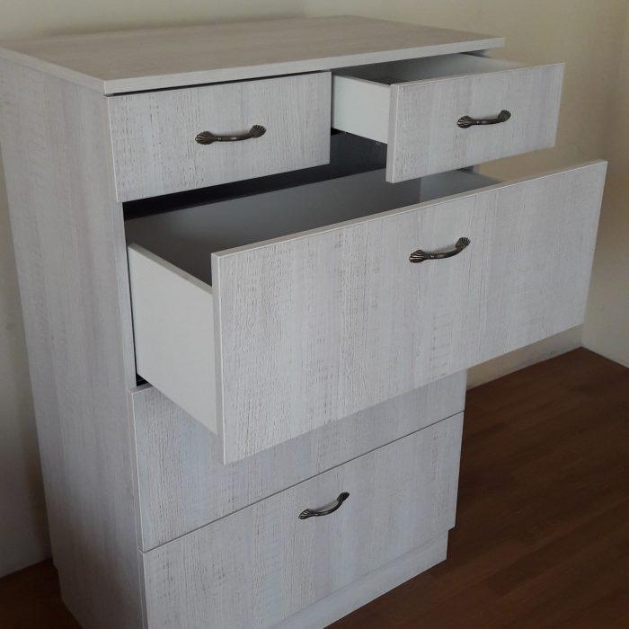 Nestandartiniai korpusiniai komodos baldai aruno baldai kretingoje (3)
