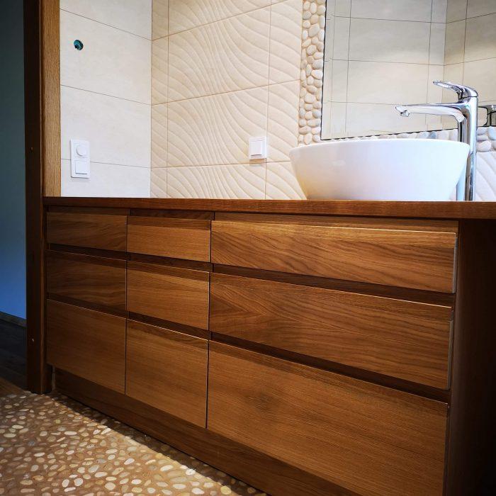 Nestandartiniu baldu gamyba nestandartiniai korpusiniai baldai aruno baldai kretingoje (2) vonios baldai