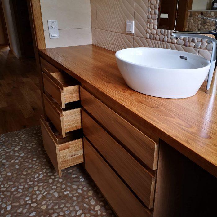 Nestandartiniu baldu gamyba nestandartiniai korpusiniai baldai aruno baldai kretingoje (3) vonios baldai