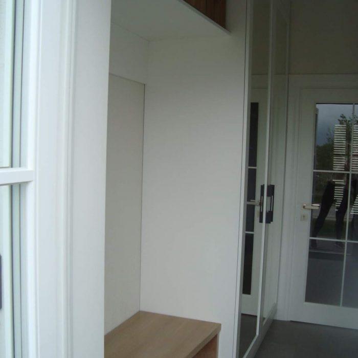 Nestandartiniu baldu gamyba nestandartiniai korpusiniai baldai aruno baldai kretingoje spintų baldų gamyba (2)
