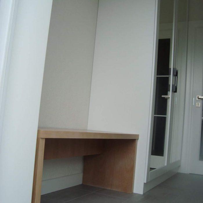 Nestandartiniu baldu gamyba nestandartiniai korpusiniai baldai aruno baldai kretingoje spintų baldų gamyba (5)