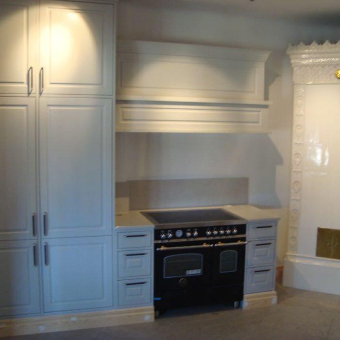 Nestandartiniu baldu gamyba nestandartiniai korpusiniai baldai aruno baldai kretingoje virtuvės baldų gamyba (2)