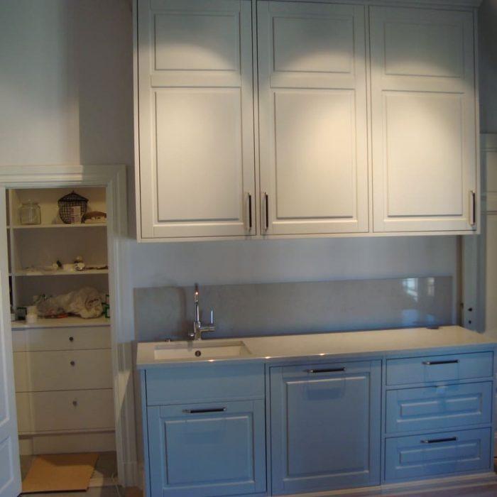 Nestandartiniu baldu gamyba nestandartiniai korpusiniai baldai aruno baldai kretingoje virtuvės baldų gamyba (3)
