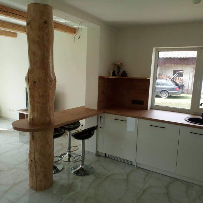 Nestandartiniu baldu gamyba nestandartiniai korpusiniai baldai aruno baldai kretingoje virtuvės baldų gamyba (4)