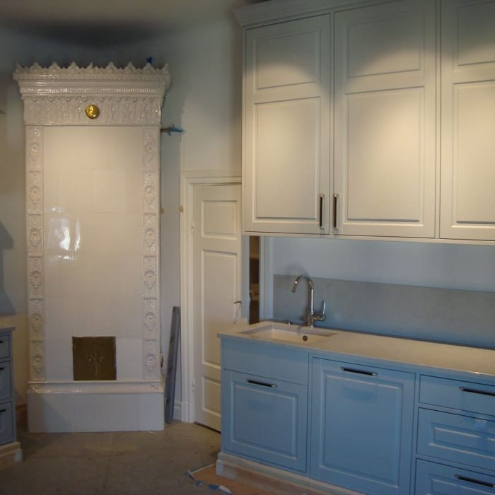 Nestandartiniu baldu gamyba nestandartiniai korpusiniai baldai aruno baldai kretingoje virtuvės baldų gamyba