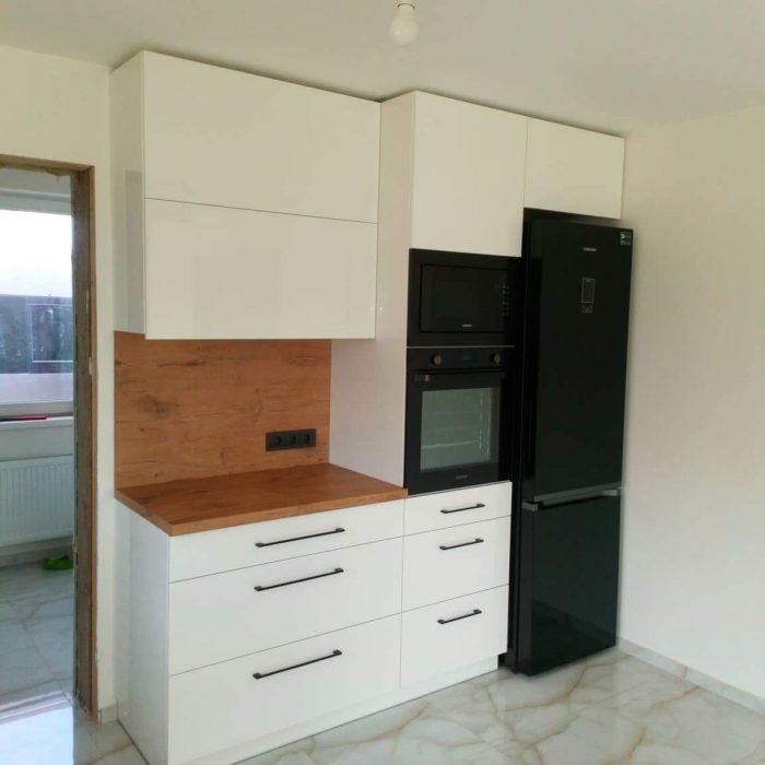 Nestandartiniu baldu gamyba nestandartiniai korpusiniai baldai aruno baldai kretingoje vonios baldų gamyba (3)