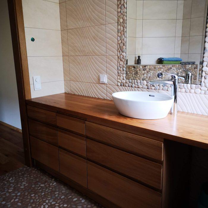 Nestandartiniu baldu gamyba nestandartiniai korpusiniai baldai aruno baldai kretingoje vonios baldai