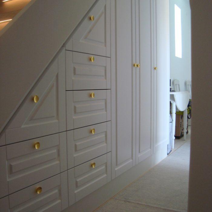 Spintų baldu gamyba nestandartiniai korpusiniai baldai Arūno baldai Kretingoje (2)