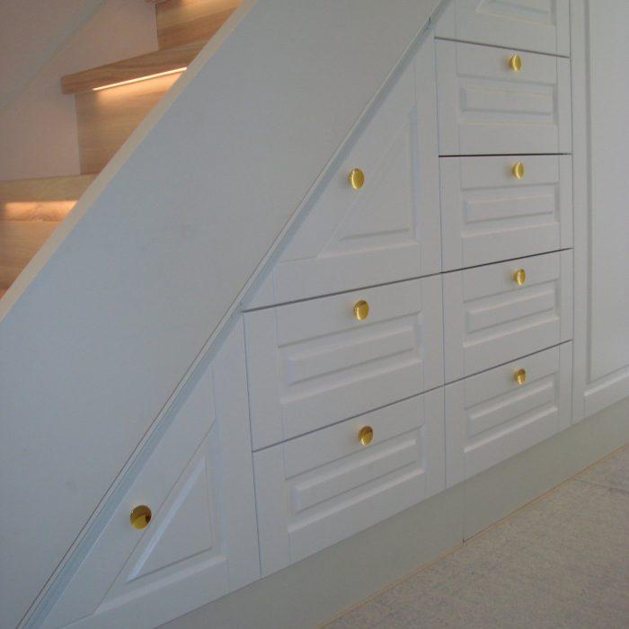 Spintų baldu gamyba nestandartiniai korpusiniai baldai Arūno baldai Kretingoje (3)