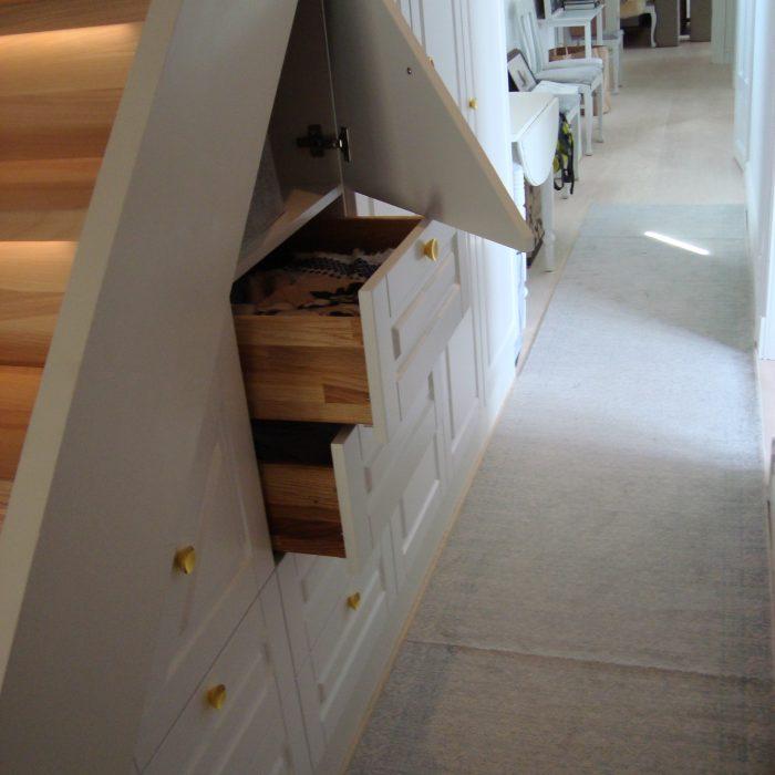 Spintų baldu gamyba nestandartiniai korpusiniai baldai Arūno baldai Kretingoje (5)