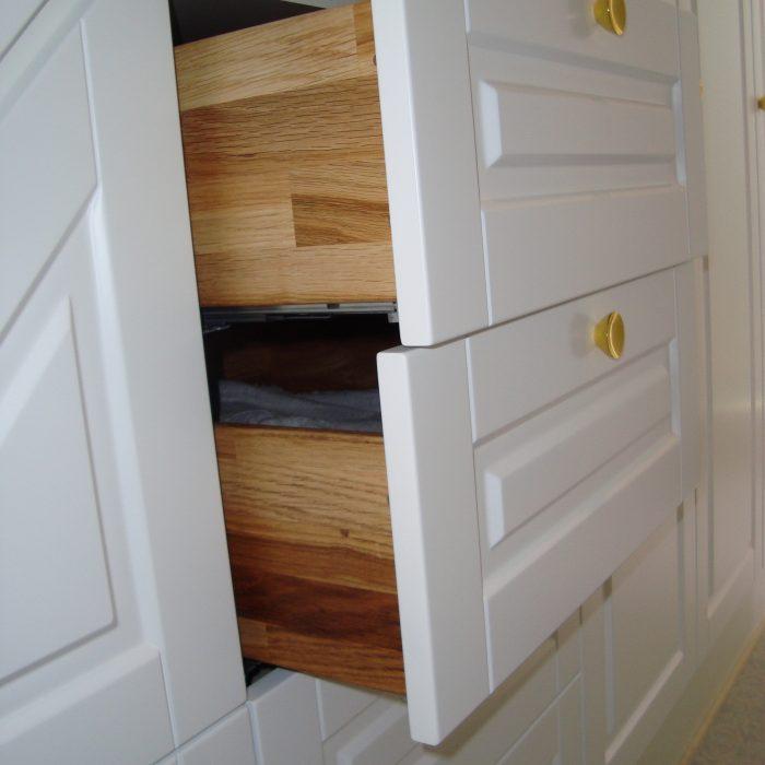 Spintų baldu gamyba nestandartiniai korpusiniai baldai Arūno baldai Kretingoje (6)