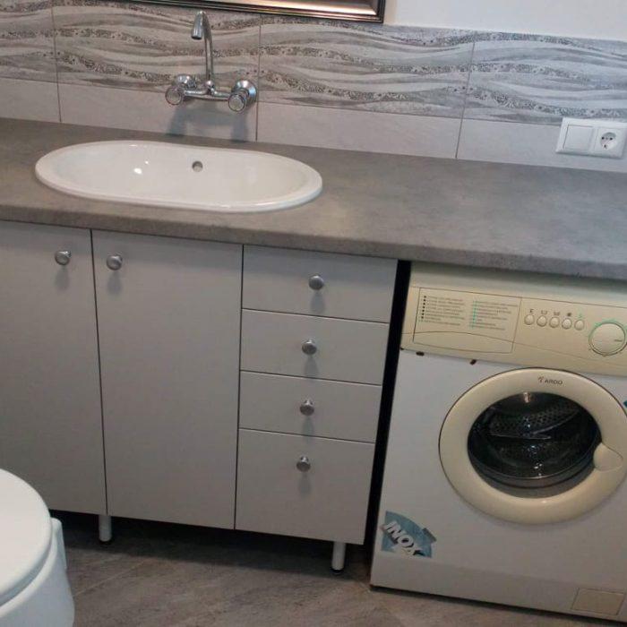 nestandartiniai baldai nestandartiniu baldu gamyba vonios baldai arunobaldaikretingoje nestandartiniai korpusiniai baldai