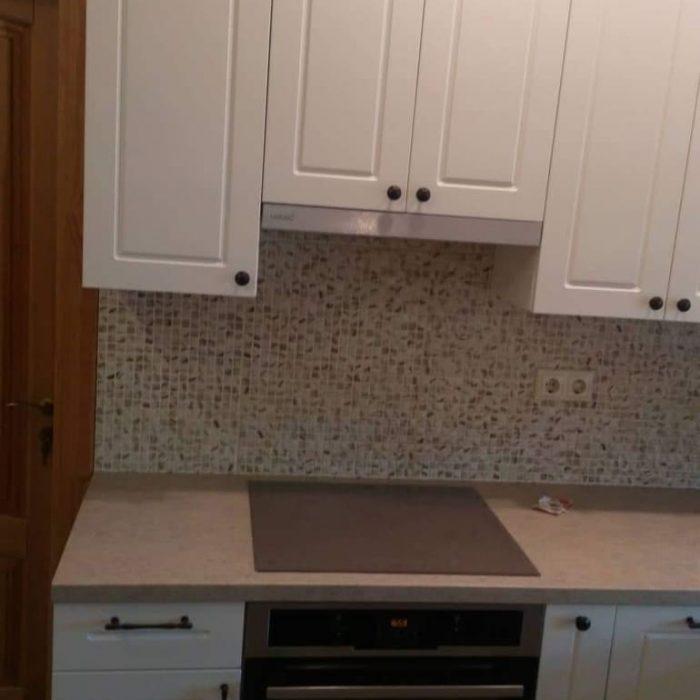 nestandartiniai baldai nestandartiniu baldu gamyba vonios baldai arunobaldaikretingoje nestandartiniai korpusiniai baldai10