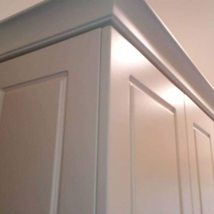 nestandartiniai baldai nestandartiniu baldu gamyba vonios baldai arunobaldaikretingoje nestandartiniai korpusiniai baldai11
