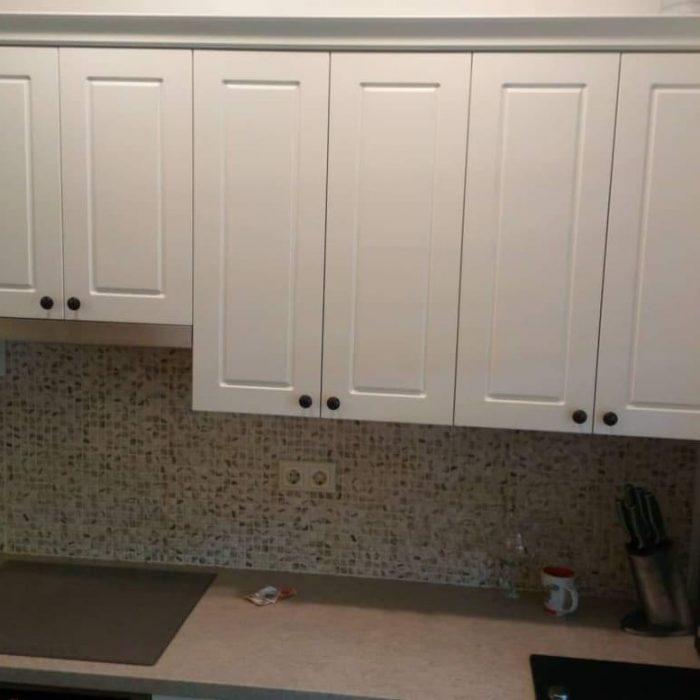 nestandartiniai baldai nestandartiniu baldu gamyba vonios baldai arunobaldaikretingoje nestandartiniai korpusiniai baldai13